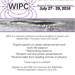 wipc_updated_poster3