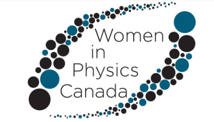 Women in Physics Canada 2018